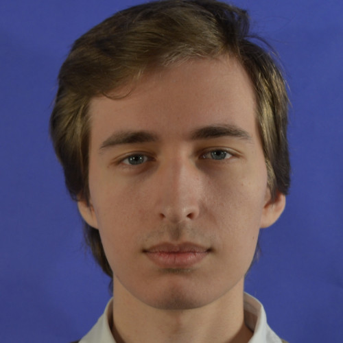Profile picture for user Hotový Tomáš